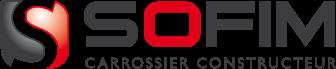 TRANSPORT : Sofim - Carrossier constructeur à Caen